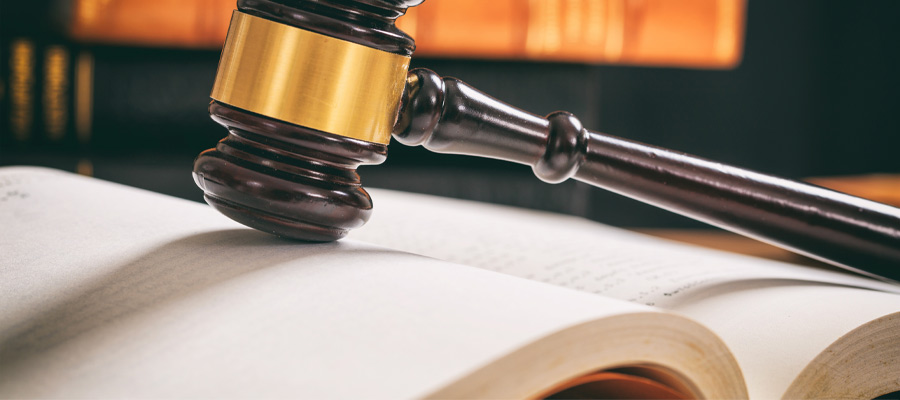 DWAD CHOICE OF LAW